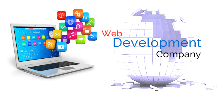 Planning For A Website Launch: Facets Of Web Design And Web Designing