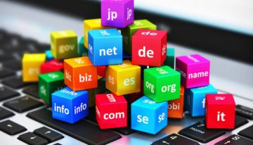 Domain Registration – What You Ought To Know