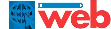 Web Del Campo - Tech & Web
