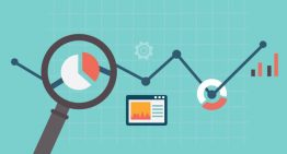 Should You Seek Help For Conversion Rate Optimization? Find Here!
