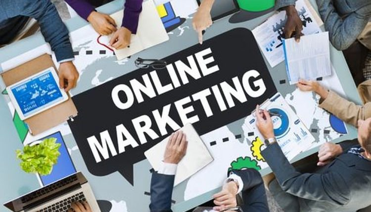 Searching for an SEO Agency to Help you with Best Online Marketing Strategies